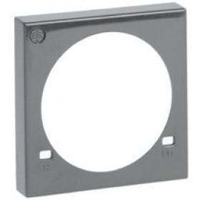 RE48ASETCOV Защитная крышка для таймера RE48A