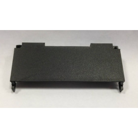 Изолирующий кожух для суппорта на 3 модуля GB4 M6/45 30916.09