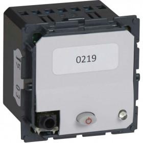 67308 Модуль Bluetooth + вход mini-jack Legrand Celiane