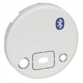 68218 Накладка модуля Bluetooth Legrand Celiane Белый