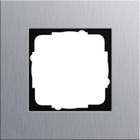 021117 Рамка 1-ая(ESPRIT), Алюминий