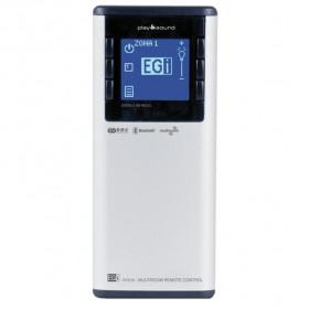 041514 EGI Пульт управления RF Zigbee для встраиваемого радио