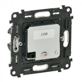 752036 Модуль Bluetooth с mini-jack Legrand IN'MATIC