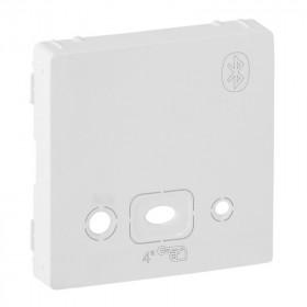 755430 Накладка модуля Bluetooth Legrand Valena Life Белый