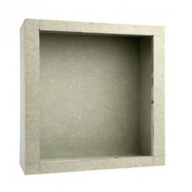 Установочные коробки для динамиков FL101 Artsound KITSQ1