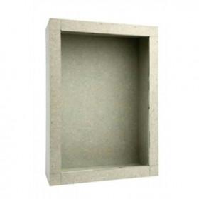 Установочные коробки для динамиков HPRE650 Artsound KITRE2