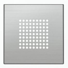 2CLA852900A1401 Накладка динамика ABB SKY Нержавеющая сталь
