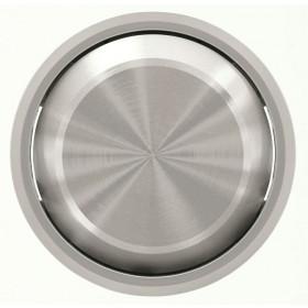 2CLA860100A1401 Клавиша SKY Moon кольцо Хром