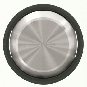 2CLA860100A1501 Клавиша SKY Moon кольцо Чёрное Стекло