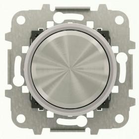 2CLA866000A1401 Диммер универсальный 60-500 Вт SKY Moon кольцо Хром