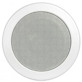 Динамики круглые Basic ArtSound MD30