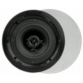 Динамики круглые Flat ArtSound FL501