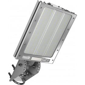 LE-СКУ-22-050-0636-65Х Светильник светодиодный КЕДР-СКУ консольный, IP67, 6100lm/хол.белый, прозрач