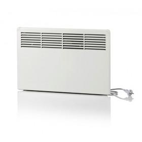 EPHBM02P Конвектор Beta, механический термостат, вилка, 250Вт, 389х451 мм