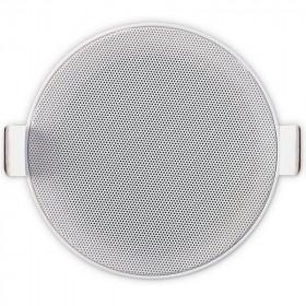 Динамики круглые Flat ArtSound FL30