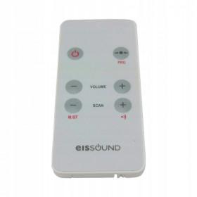 С0007 KBSound Пульт радио Basic