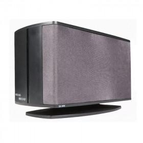 Динамик Wi-Fi  30 Вт KBSound Черный 60153