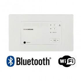 60201 KBSound SoundAround Встраиваемое радио c Bluetooth и Wi-Fi