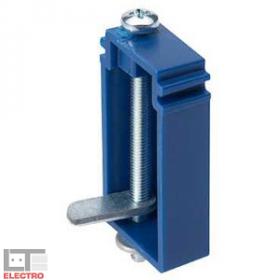 ISM50823 Крепление лючка напольного Schneider Electric для фальш-полов