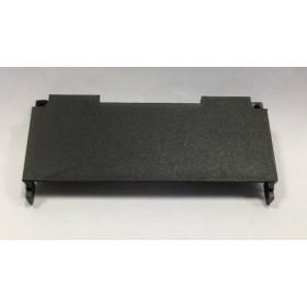 30915.09 Изолирующий кожух для суппорта на 2 модуля GB4 M4/45