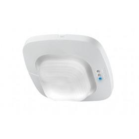 000356 IRQuattro COM2 Датчик присутствия ИК 2-х канальный для небольших помещений