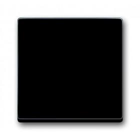 Клавиша ABB Future Антрацит 1751-0-3079