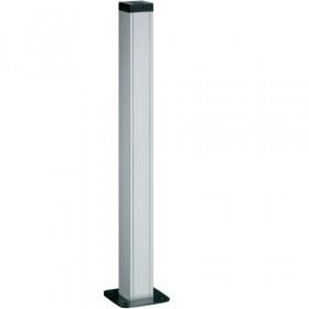 DAP45700ELN Мини-колонна 1-сторонняя DA200-45, высота 700мм, Алюминий