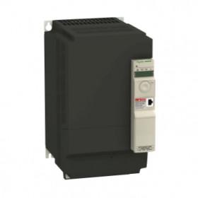 ATV32HD15N4 Преобразователь частоты 3 фазы, 500V, мощность 15,0кВт(ALTIVAR 32)