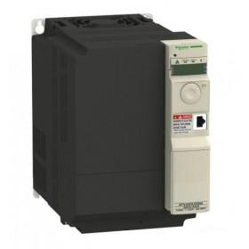 ATV32HU55N4 Преобразователь частоты 3 фазы, 500V, мощность 5,5кВт(ALTIVAR 32)