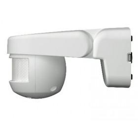 CCT56P004 Датчики движения Argus Standard 120 с углом обзора 120°, IP55, БЕЛЫЙ