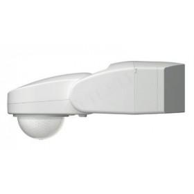 CCT56P008 Датчики движения Argus Standard 360 с углом обзора 360°, IP55, БЕЛЫЙ