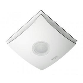 CCTR1PA02 Датчики движения Argus Standard 360 для помещений с углом обзора 360°, БЕЛЫЙ