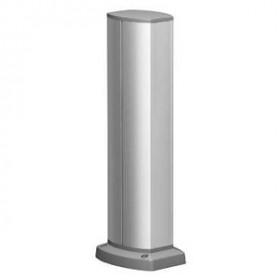 ISM20212 Мини-колонна 2-сторонняя 0,43 м на 12 механизмов 45*45мм(OptiLine 45), Алюминий