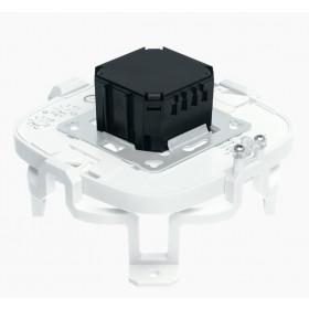 006600 Адаптер потолочный Control PRO HF накладной