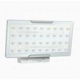 010201 XLed Pro Wide XL Slave Прожектор светодиодный 48Вт с датчиком движения IP 54, Белый