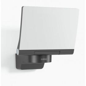 030094 XLed Home 2 XL Slave Прожектор светодиодный 20Вт IP 44, Графит