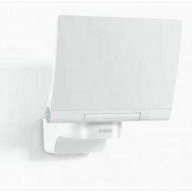 032814 XLed Home 2 XL Slave Прожектор светодиодный 20Вт IP 44, Белый