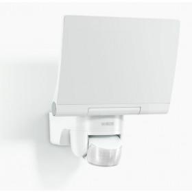 030070 XLed Home 2 XL Прожектор светодиодный 20Вт с датчиком движения IP 44, Белый