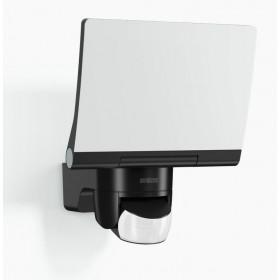 030049 XLed Home 2 XL Прожектор светодиодный 20Вт с датчиком движения IP 44, Чёрный