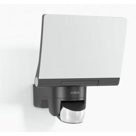 030056 XLed Home 2 XL Прожектор светодиодный 20Вт с датчиком движения IP 44, Графит