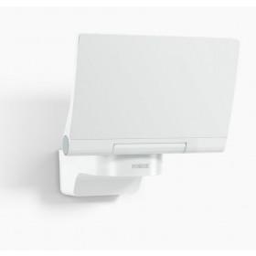 033125 XLed Home 2 Slave Прожектор светодиодный 14,8Вт IP 44, Белый