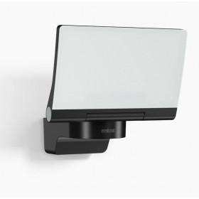 033118 XLed Home 2 Slave Прожектор светодиодный 14,8Вт IP 44, Чёрный