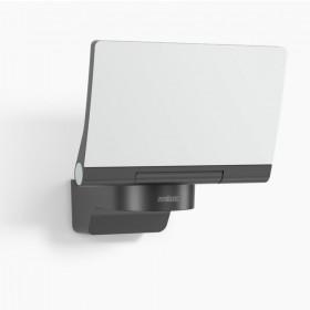 033095 XLed Home 2 Slave Прожектор светодиодный 14,8Вт IP 44, Графит