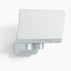 033101 XLed Home 2 Slave Прожектор светодиодный 14,8Вт IP 44, Серебристый