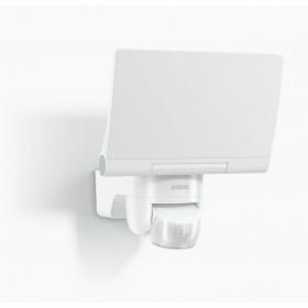 033088 XLed Home 2 Прожектор светодиодный 14,8Вт с датчиком движения IP 44, Белый