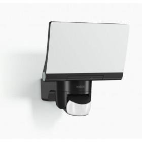 033071 XLed Home 2 Прожектор светодиодный 14,8Вт с датчиком движения IP 44, Чёрный