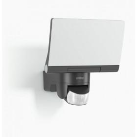 033064 XLed Home 2 Прожектор светодиодный 14,8Вт с датчиком движения IP 44, Графит