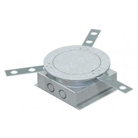 7408554 Усиленное монтажное основание UDL1-120/70/90SL для лючка GESRM2