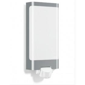 010461 L 240 LED Светильник сенсорный настенный, 7,5Вт, IP 44, Stainless