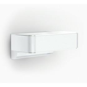 012656 L 810 LED iHF Cветильник светодиодный сенсорный ВЧ(IHF) 12Вт, угол 180гр, Белый